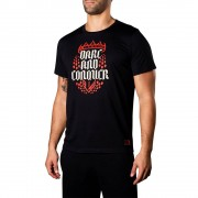 Prozis Camiseta Power Up - Dare and Conquer