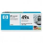 HP Q5949A Negro Laserjet 1320/3390