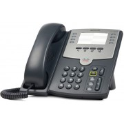 Telefon VoIP Cisco SPA501G