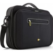 Geanta Laptop Case Logic PNC-216 16 - Neagra