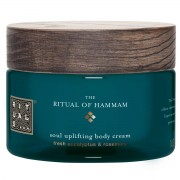 Rituals Hammam Body Cream