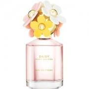 Marc Jacobs Perfumes femeninos Daisy Eau So Fresh Eau de Toilette Spray 75 ml