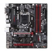Gigabyte GA-B250M-GAMING 3 S1151 B250 Intel B250 LGA 1151 (Socket H4) Micro ATX scheda madre