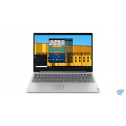 Lenovo IdeaPad S145-15IWL 81MV01APMH laptop