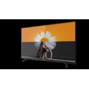 "Tesla TV 32S393BH 32"" TV LEDslim DLED DVB-T2/C/S2 HD Ready"