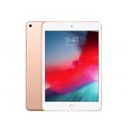 Apple iPad Mini 2019 APPLE (7.9'' - 64 GB - Wi-Fi+Cellular - Oro)