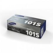 Cartus toner Samsung MLT-D101S, negru
