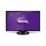 Monitor LED 27 Inch BenQ GW2765HT Full HD