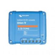 Convertori de tensiune DCDC pentru baterii fotovoltaice Orion-Tr 4848-2 5A 120W Victron