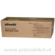 Printwinkel 2336298