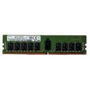 Arbeitspeicher 1x 16GB Samsung ECC REGISTERED DDR4 1Rx4 2400MHz PC4-19200 RDIMM | M393A2K40CB1-CRC
