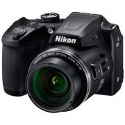 Nikon Coolpix B500 - Black
