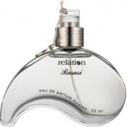 Rasasi Relation for Men парфюмна вода за мъже 50 мл.