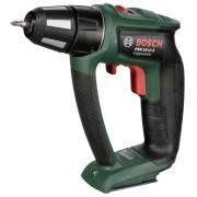 Bosch PSR 18 LI-2 Ergonomic