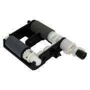 Rola preluare hartie - pickup roller JC93-00525A ML-2165 / SCX-3405 / M2022 / 2070
