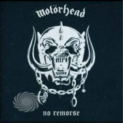 Video Delta Motorhead - No Remorse: Deluxe Edition - CD