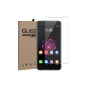 Zaštitno kaljeno staklo za Oukitel U20 Plus mobilni telefon, 023616