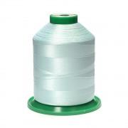 Vyšívací nit polyesterová IRIS 5000m - 35032-421 2983