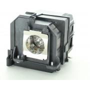Epson LP71 / V13H010L71 Projector Lamp (bevat originele P-VIP lamp)