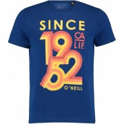 LM SINCE 1952 T-SHIRT barbati