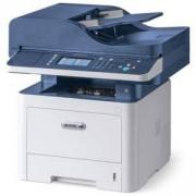 Принтер (Мултифункционално устройство) Xerox WorkCentre 3345, A4, 10/100/1000 BaseT Ethernet, USB 2.0, Wi-Fi, Duplex, Mono laser, 3345V_DNI