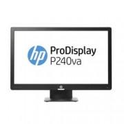 HP INC. HP PRODISPLAY P240VA 23.8 MVA LED 16 9 1920X1080
