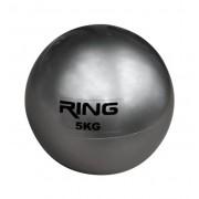 RING sand ball RX BALL009-5kg