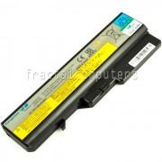 Baterie Laptop Lenovo IdeaPad B470
