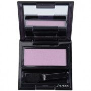 Shiseido Eyes Luminizing Satin Sombra de olhos iluminadora tom VI 704 Provence 2 g