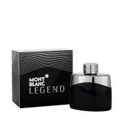 MONT BLANC - Legend Men EDT 50 ml férfi