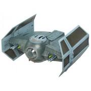 Star Wars Starfighter Vehicle Darth Vader Tie Advanced Starfighter Vehicle