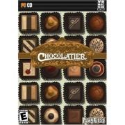 Brighter Minds Chocolatier PC/Mac