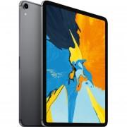 """iPad Pro 11 A12X 1TB Wi-Fi 11""""-Gris Espacial"""