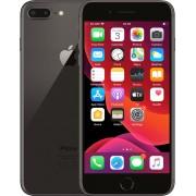 Renewd Apple iPhone 8 Plus 14 cm (5.5'') 256 GB Single SIM 4G Grijs Refurbished