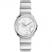 Reloj Salvatore Ferragamo Logomania 04