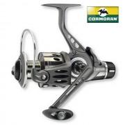 Mulineta Cormoran Antera BR 8000 4PIF 320X035mm 4,9:1