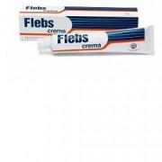 > FLEBS Crema Gambe 30ml