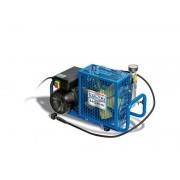 MCH 6 EM INT Electric 220 V 300 bar