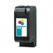 HP : Cartuccia Ink-Jet Compatibile ( Rif. HP 78 ( C6578AE ) ) - 3 Colori - ( 560 Copie )