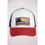 Accessories By Jack & Jones Pet