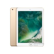 Apple iPad 9.7 Wi-Fi 32GB, gold (mpgt2hc/a)