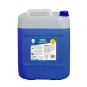 Lichid antigel concentrat 10 kg