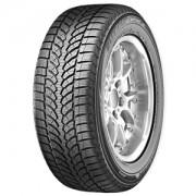 Anvelopa 235/65 R17 Bridgestone LM80 104H