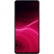 Telefon mobil Realme X2 Pro, Dual SIM, 128GB, 8GB RAM, 4G, Versiunea Globala, Lunar White
