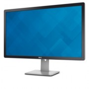Dell Monitor 31,5 UP3216Q PremierColor UHD 4K (3840x2160) /16:9/HDMI(2.0)/DP/mDP/5xUSB 3.0/3Y PPG - DARMOWA DOSTAWA!!!
