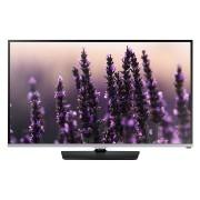 "Samsung Tv 32"" Samsung Ue32h5000 Led Serie 5 Full Hd 100 Hz Hdmi Usb Scart Refurbished Nero"
