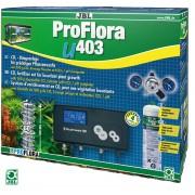 JBL ProFlora u403