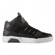 Дамски Кецове Adidas PLAY9TIS W B74229