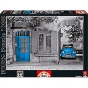 Educa Saint-Remy-De-Provence Puzzle (1000 Piece)