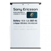 Sony Ericsson BST-41 Оригинална Батерия